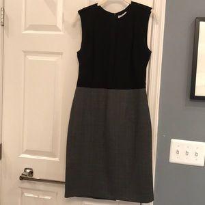 Hugo Boss Darlane sheath dress Size 6